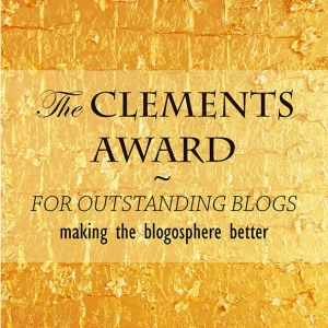 the-clements-award