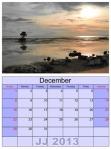 2013 December#