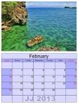 2013 February#