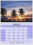 2013 January#