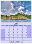 2013 July#
