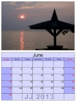 2013 June#