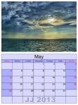 2013 May#