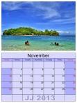 2013 November#