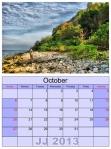 2013 October#