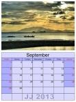 2013 September#