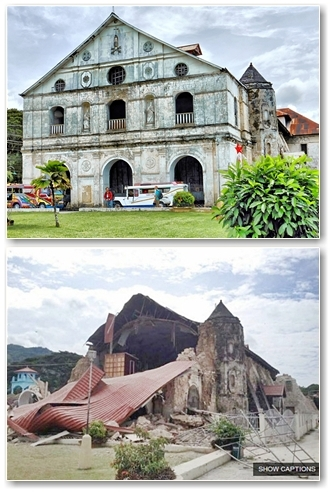 Loboc Church5